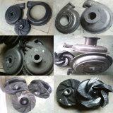 渣浆泵胶套A4/3优质渣浆泵胶套