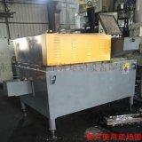 大连燃气熔铝炉/辽宁压铸铝合金/东莞压铸机配件