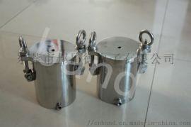 压力桶 1升不锈钢压力桶 厂家直销