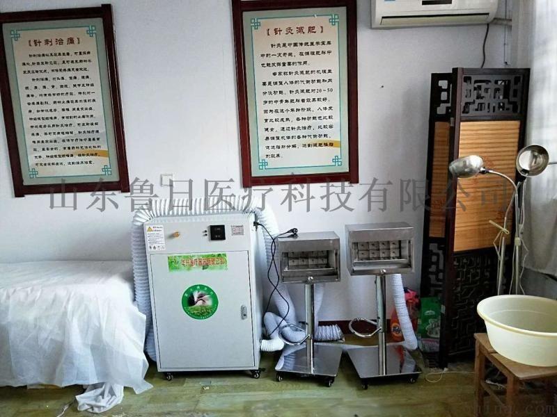 中医艾灸理疗仪多少钱,艾灸理疗仪厂家报价