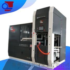 巧捷铸机 生产自动化设备 全自动铸造机