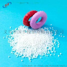TPR合成橡胶|TPR公司|TPR和TPU