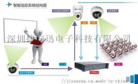 智慧錄播系統,信息化校園錄播系統,課堂錄播系統