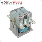 CJ40-160A 交流接触器