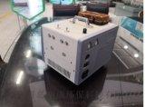 MC-6E大气采样器 双路大气采样器
