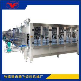 汽水灌装机,灌装机生产线,全自动灌装设备