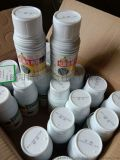 抗腐生根灵-预防根腐病,解害救苗,生根壮根
