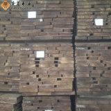 北京小斑馬木板材木料報價