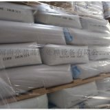 軟化水樹脂 進口樹脂漂萊特多少錢一袋