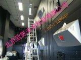 指挥中心背投大屏幕维护巴可OV715 OVL715