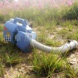 厂家直销超低容量喷雾器 5升手提式电动雾化机