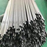不锈钢制品小管,制品用不锈钢毛细管