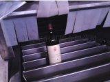 紅酒殺菌機 水浴式紅酒連續殺菌設備 自動殺菌線