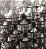 小口径带颈对焊法兰厂家 保材质 保尺寸 可定制