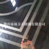 厂家直销304不锈钢装饰板不锈钢组合工艺装饰板