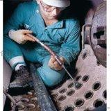 美国进口锅炉管路清洗设备