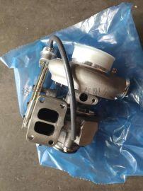 康明斯增压器 QSB6.7-C220发动机增压器