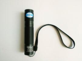 微型防爆电筒  固态微型强光防爆电筒