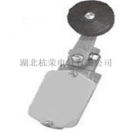 磁控行程开关WKC-A508-LED