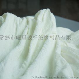 阻燃针织布 防火弹力布 沙发床垫包覆布