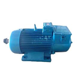 JZR2 51-8/22KW绕线转子电机 铜线制造