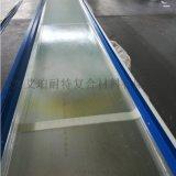 订购钢结构厂房用采光板找泰兴市艾珀耐特