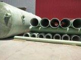 玻璃鋼夾砂管公司 玻璃鋼高壓管道