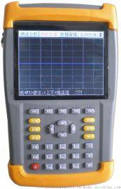 GCSL-3多功能矢量分析仪