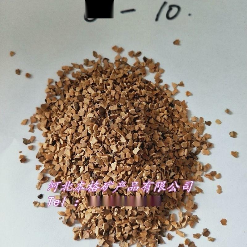 河北核桃壳、核桃砂、核桃壳粉、果壳厂家直销