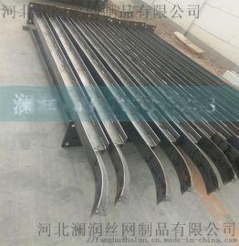 彩钢板复合式隔声屏障 高坪区彩钢板复合式隔声屏障找哪家