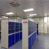 装修安装仪器室设计定制广州仪器室工程