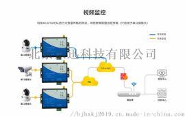 4G工业路由器,兼容3大运营商网络,TDD-LTE/FDD-LTE等7大通信制式