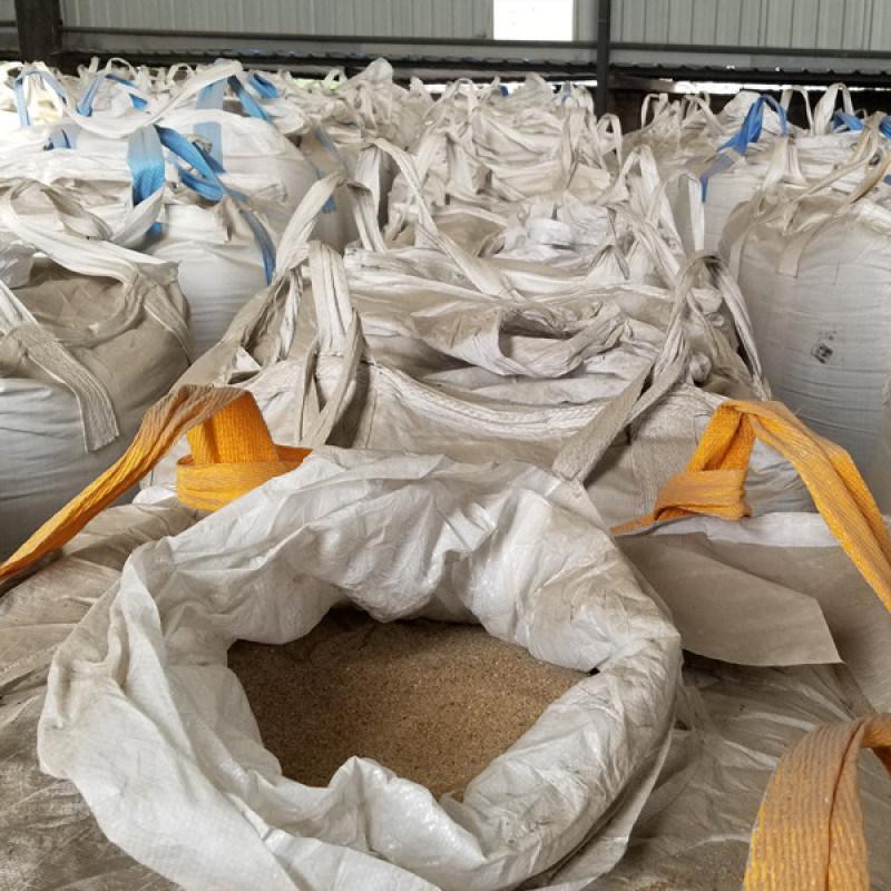 绵阳石英砂厂家_石英砂厂家绵阳价格_四川生产。