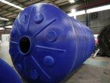 30吨外加剂加厚水箱.外加剂PE水箱.外加剂储罐