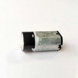 M20震动微型电机 美容仪有刷直流电机