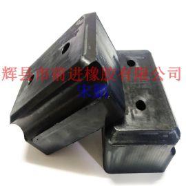 厂家定制橡胶缓冲器