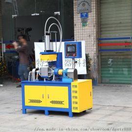 厂家直销 小型密炼机 实验室密炼机 炼胶机