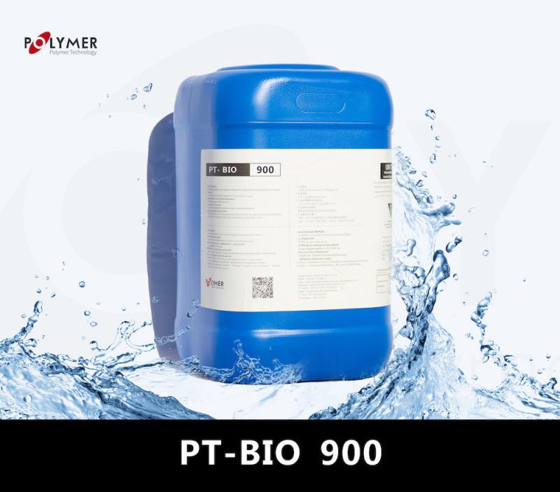 供应宝莱尔杀菌灭藻剂RO系统用英国POLYTE