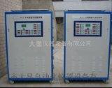1000A电器附件温升试验机