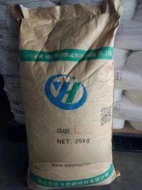 SPC地板LH-801加工助剂