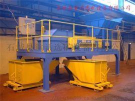 江西石城县童话专业稀有金属跳铝机生产、配件厂家