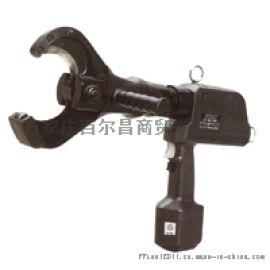 充电式液压切刀REC-585YC