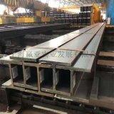 歐標工字鋼原裝進口現貨商-IPE330