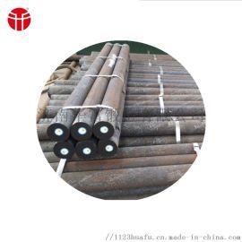 热处理回火研磨棒磨机钢棒 高硬度55-60HRC