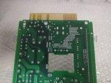 PCB板厂供应生益板材5G设备FR-4高速多层板