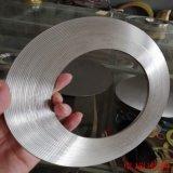 金屬齒形墊基本型生產工藝