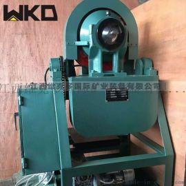 筒形球磨机生产厂家 搅拌式研磨机 铜线细磨设备