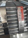 天津牛头牌镀锌管,焊管,热扩钢管,天津飞龙制管公司