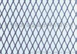 装饰用铝板网、菱形铝板网