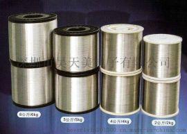 **:镀锡铜线0.3/0.4/0.5/0.6/0.7/0.8/1.0/1.2mm